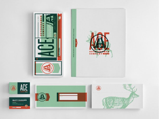 beautiful branding layouts 30