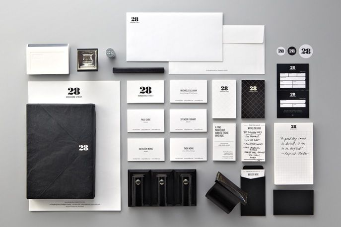 beautiful branding layouts 47