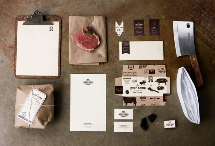 beautiful branding layouts 59