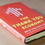 The Thank You Economy – In Depth Review