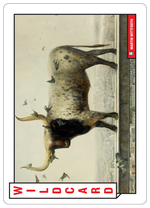 wildcard_martinwittfooth