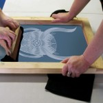 Low Budget Screen Printing: A Newbies' Guide
