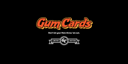 gum_cards_header
