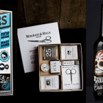 50+ Inspiring Packaging Designs