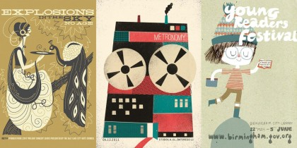 poster-inspiration_featured-image
