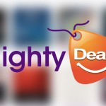 Mighty Deals Giveaway!