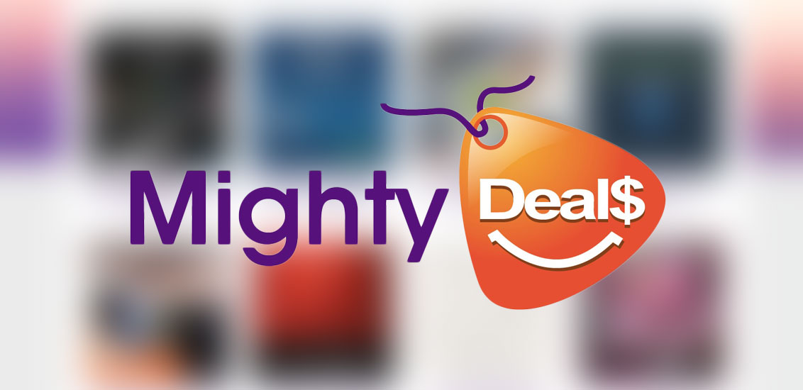 mighty-deals-giveaway_featured-image