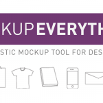 5 New Packaging Templates for Mockup Everything!