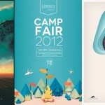 18 Inspiring Designs From Our Friends on Pinterest