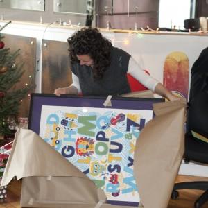 go-media-x-mas-party2012_18