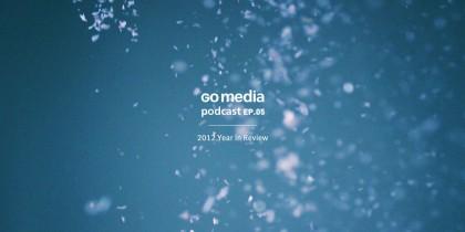 gomedia_podcast_e05_image