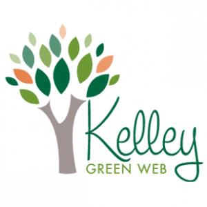 Kelley Green Web Logo