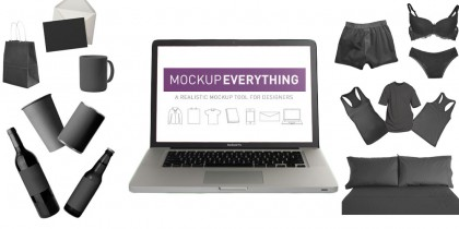 mockup-everything_january2013