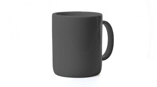 Mug Template