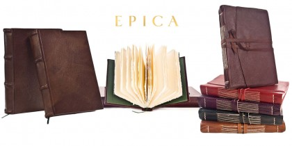 epica-journals-giveaway_featured-image