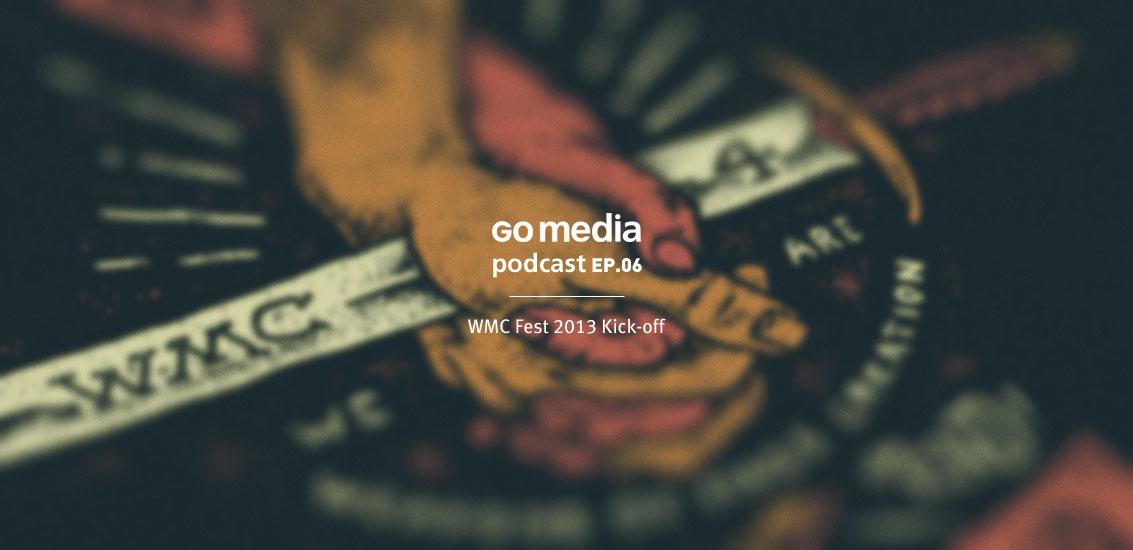 gomedia_podcast_e06_image