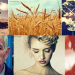 Photoshop Actions for only $17 from Mighty Deals