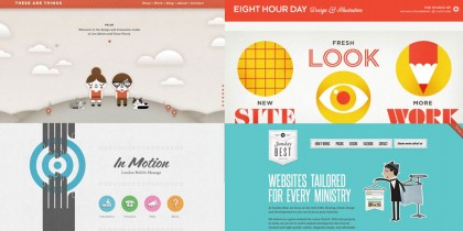 website-design-inspiration_february2013
