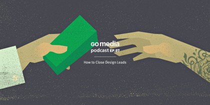 gomedia_podcast_e07_image