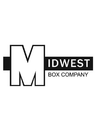 Midwest Box Company