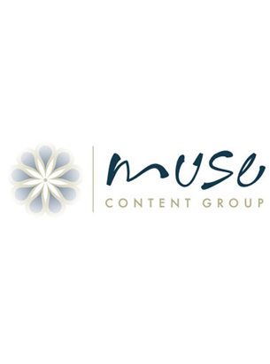 Muse Content Group