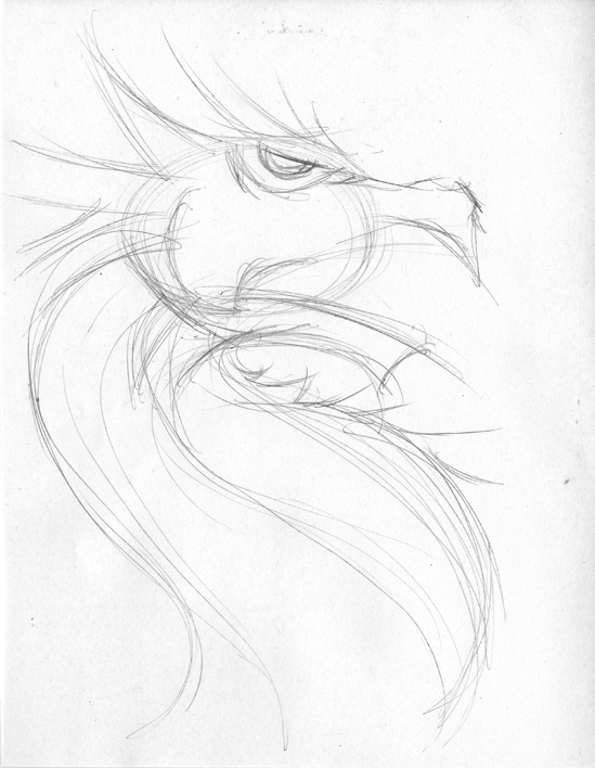 sakai_dragon001