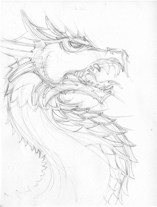 sakai_dragon002