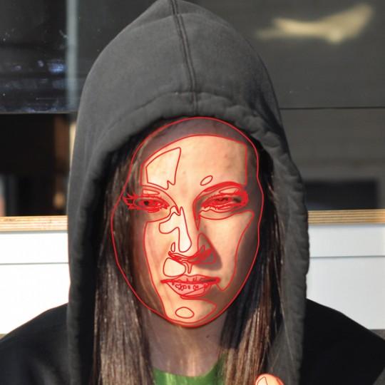 sakai_face-02