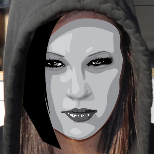 sakai_face_1-02