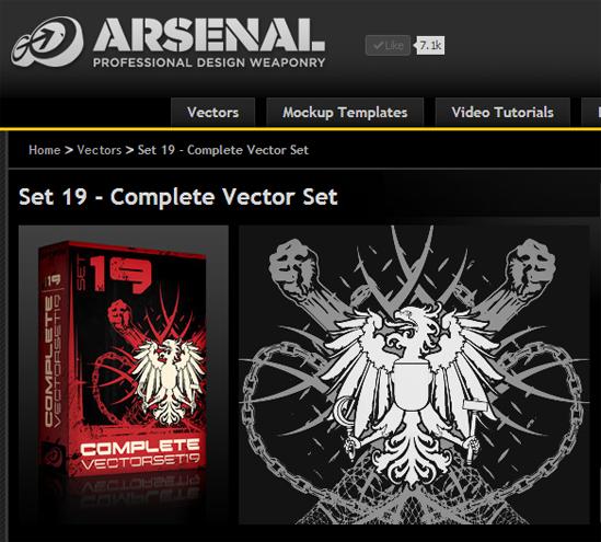 sakai_vector_pack_19