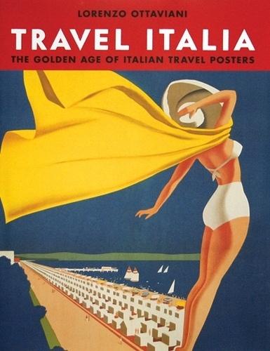 Travel Italia