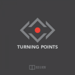 Old & New Project Releases Round 3: Turning Points