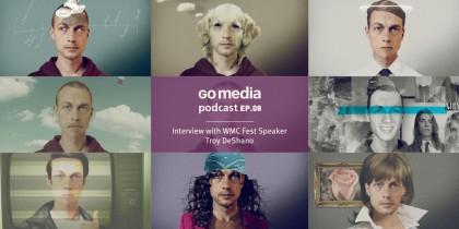 gomedia_podcast_e08_image