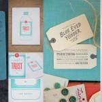 50+ Inspiring Print Designs