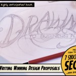 Drawn to Business: Writing Winning Design Proposals
