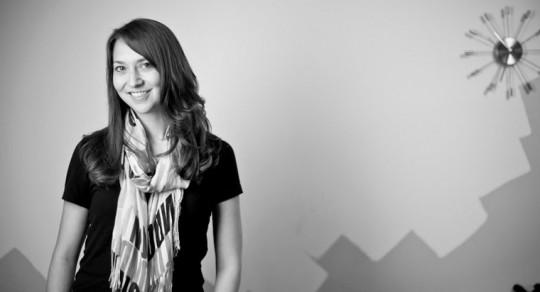 Stephanie Landes