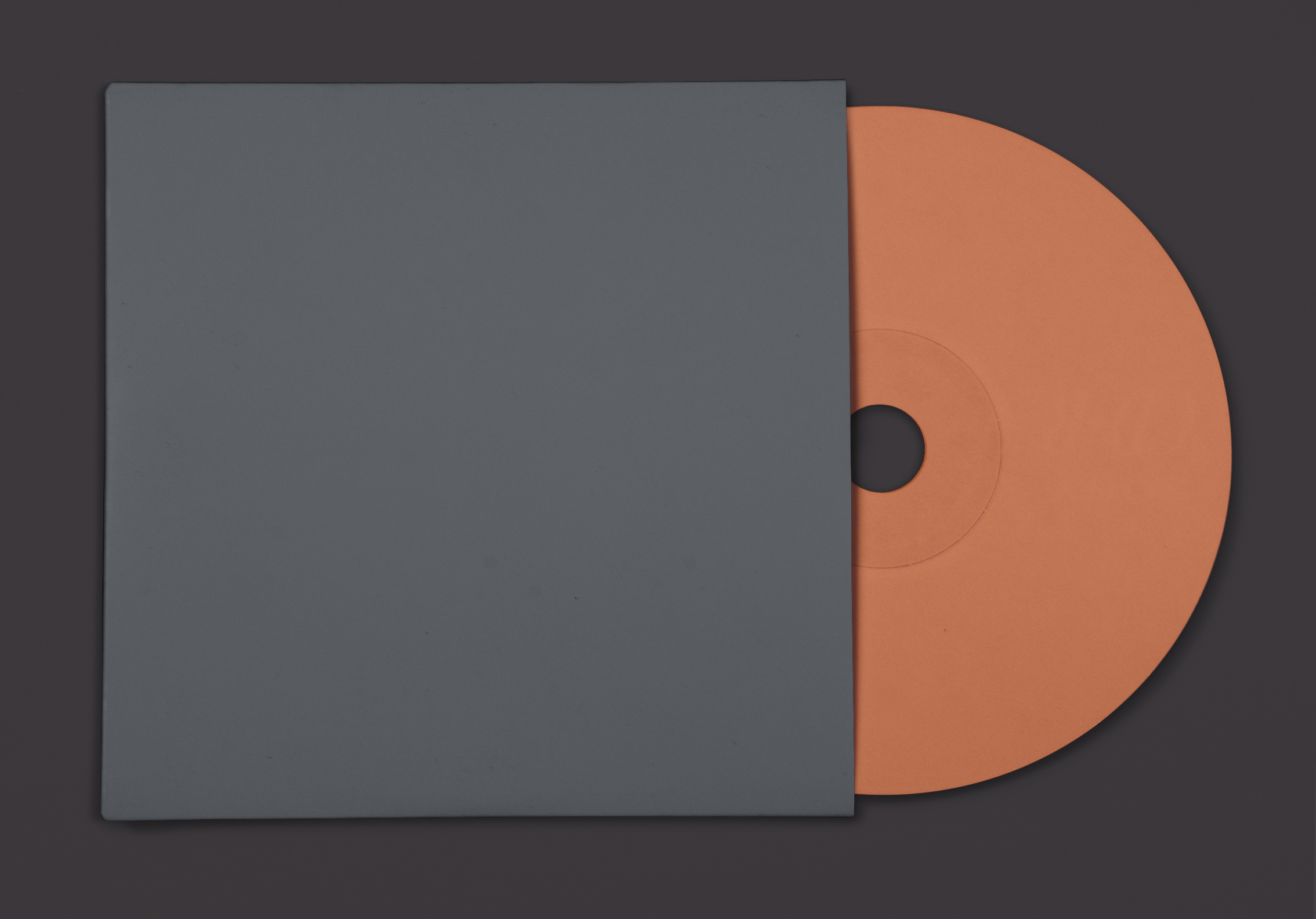 The CD Case Mockup Templates Get an Upgrade! - Go Media ...