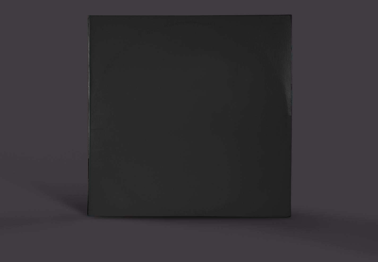 The Vinyl Record Mockup Templates Get An Upgrade Go Media