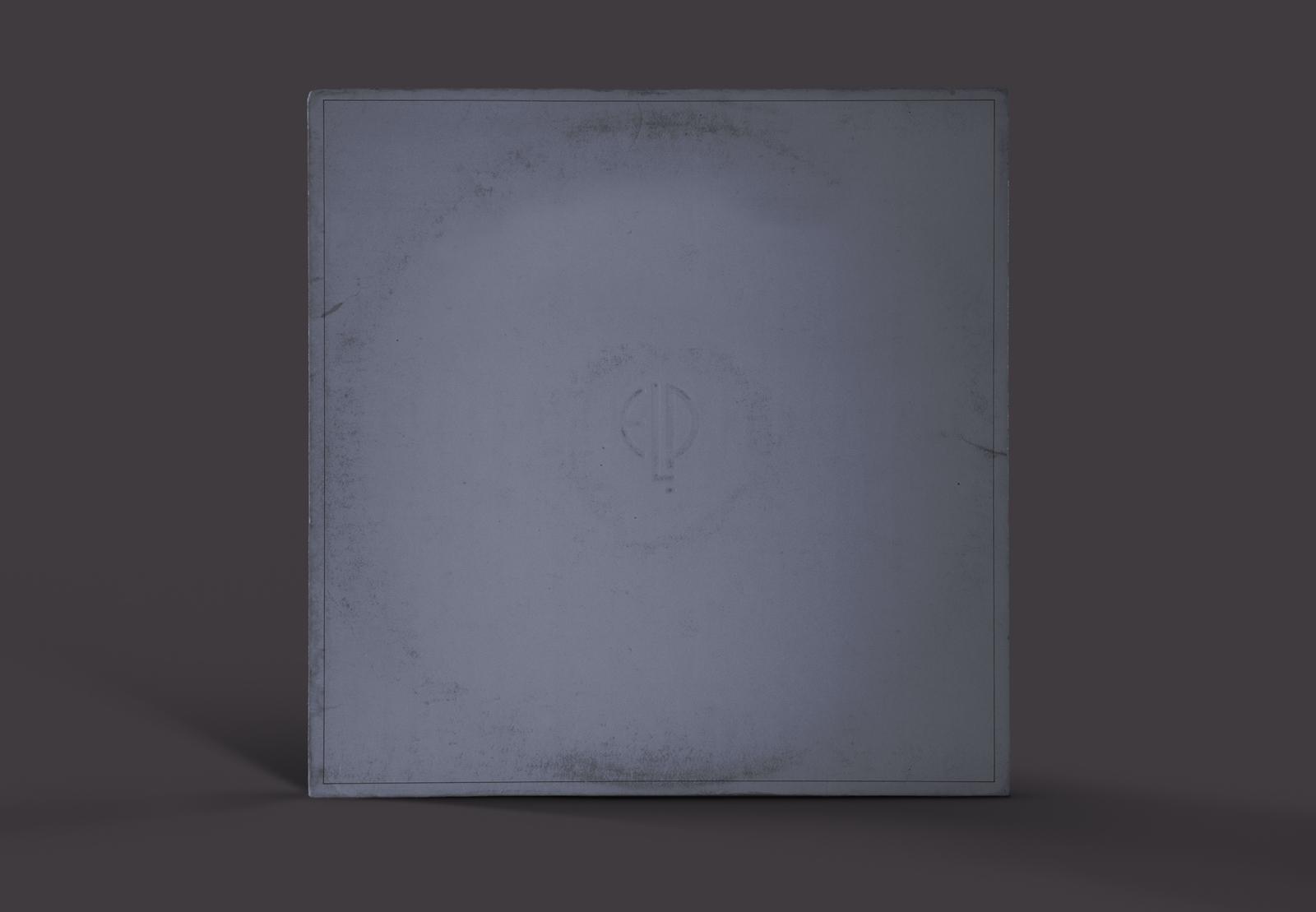 The Vinyl Record Mockup Templates Get an Upgrade! - Go Media ...