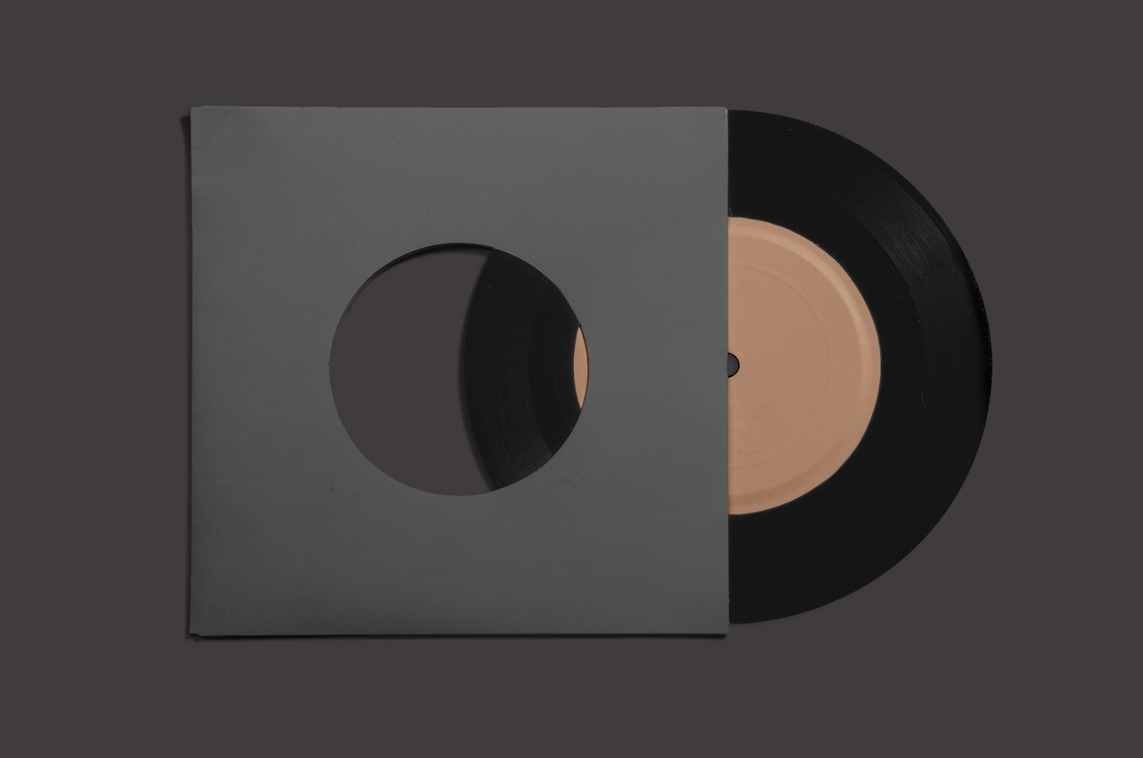 The vinyl record mockup templates get an upgrade go media the vinyl record mockup templates get an upgrade go media creativity at work maxwellsz