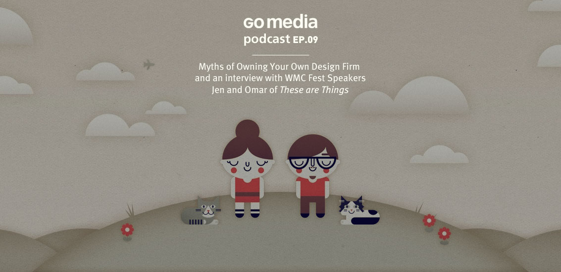 gomedia_podcast_e09_image
