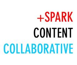 sparkless relationship marketing