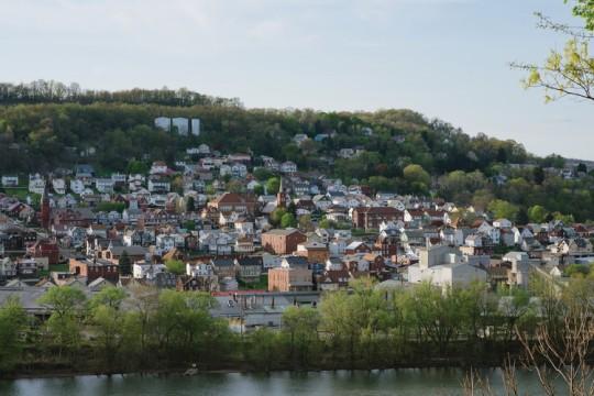 steel-town-tarentum-pennsylvania