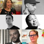 Weapons of Mass Creation 2013 Speakers are Lining Up!