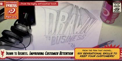 Drawn_to_Business_customer_retention