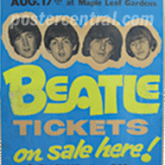 beatles_tickets_poster