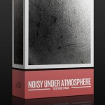Noisy under atmosphere texture pack - Go Media's Arsenal