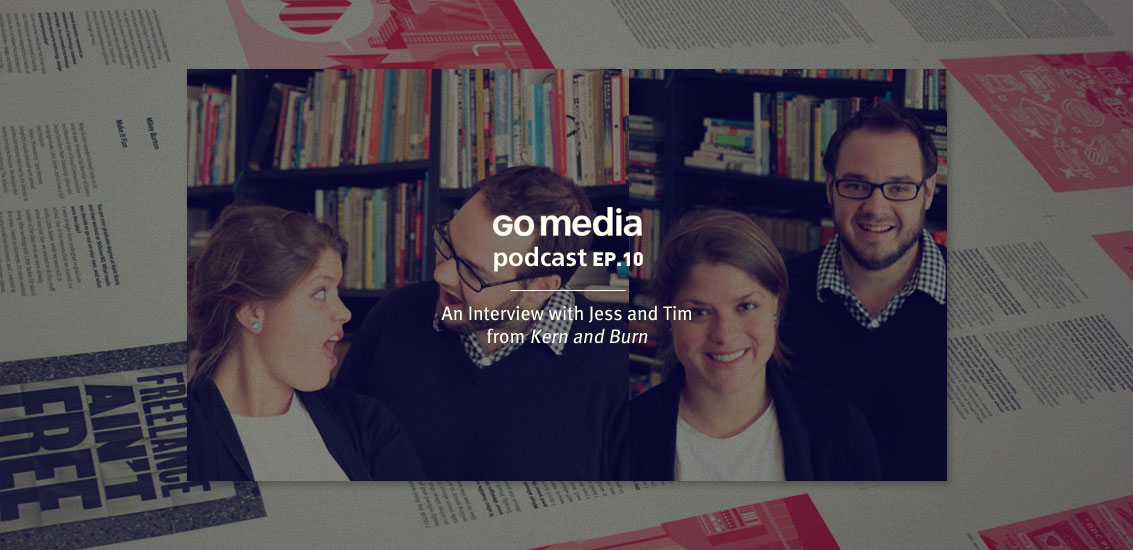 gomedia_podcast_e10_image