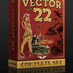 Vector set 22 - Go Media-s Arsenal