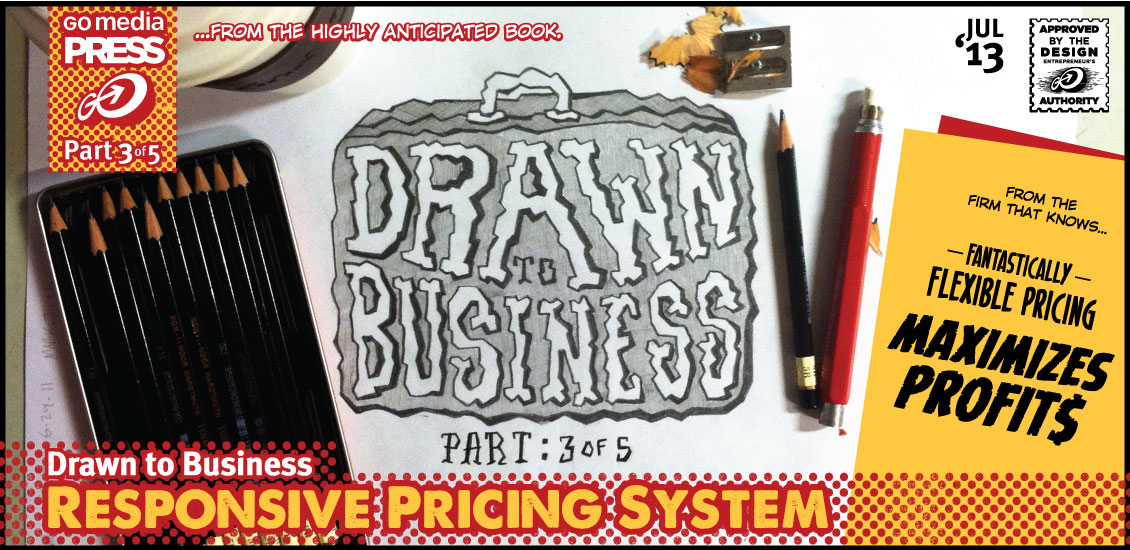 Drawn-to-Business-Responsive-Pricing-System